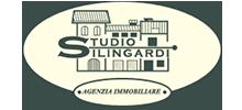 Studio Silingardi, Agenzia Immobiliare Formigine