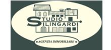 Studio Silingardi
